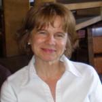 Ing. Agr. (Dra) Laura Astigarraga – Coordinadora