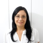 Lic. Msc. Rocío Guevara.