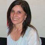 Ing. Agr. (MSc) Gabriela Cruz Brasesco (Coordinadora)