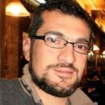 Ing. Agr. MSc PhD Francisco José Dieguez Cameroni