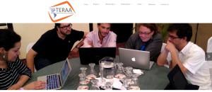 Proyecto CIRCVC TERAA