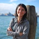 Ing. Agr. María Laura Caorsi