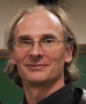 Lic. (Ph.D.) Javier Taks