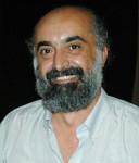 Lic. (Ph.D.) Marcel Achkar